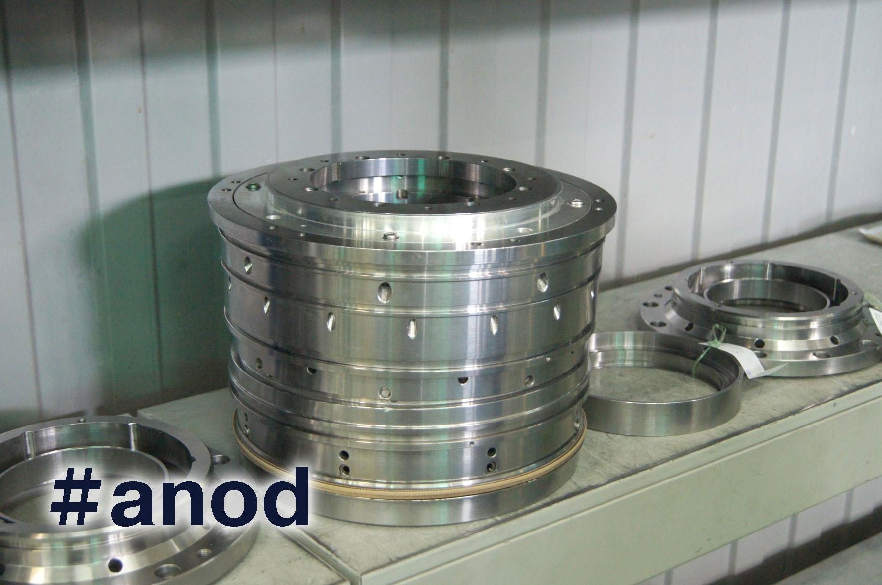Уплотнения теплообменника КС 40 Набережные Челны Кожухотрубный испаритель WTK SFE 340 Саров